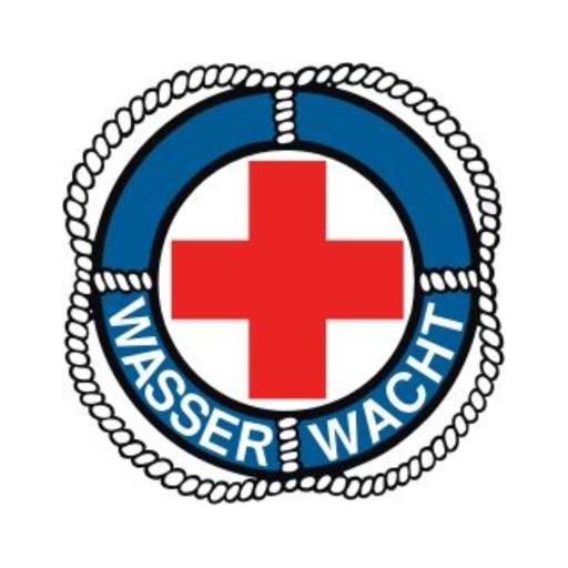 Kreis-Wasserwacht Dillingen