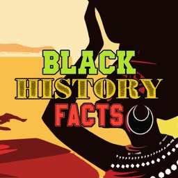 The Black History Facts App