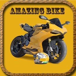 Most Wanted Speedway of Amazing Motorbike Racing