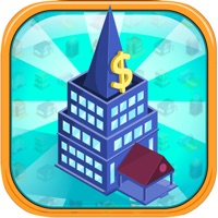 Codes for Venture Capitalist - Business Tycoon Game Hack