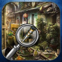 Codes for Hidden Objects Of A Missing Chronicles Hack