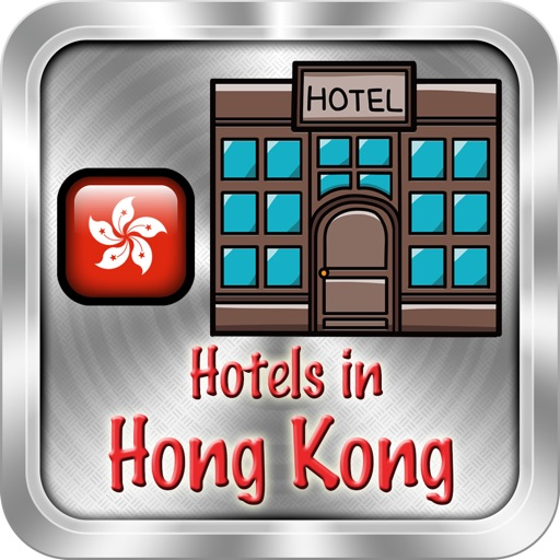 Hotels in Hong Kong+