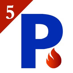 Phonics Tutor V5  -easy way to learn phonics