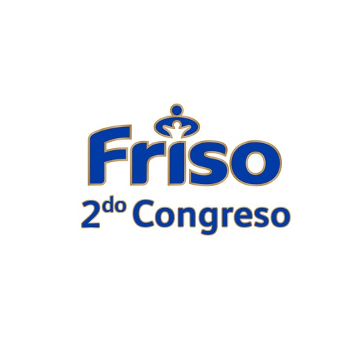2do. Congreso Friso