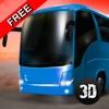Public Transport Coach Bus Simulator 3D