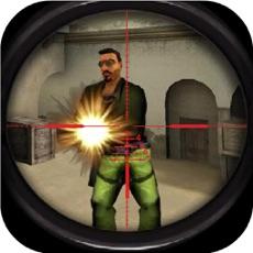 Activities of Sniper Fire:Shooting King