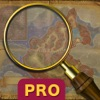 Hidden Object : Riddle of the Mountain Pro