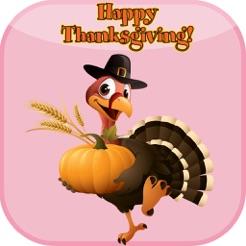 Make thanksgiving greeting cards photos free on the app store make thanksgiving greeting cards photos free 4 m4hsunfo