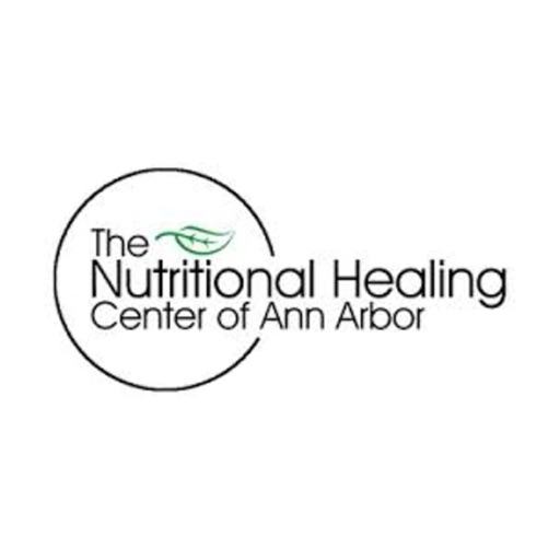 Nutritional Healing Center icon