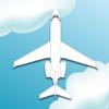 Cloud Topper Pilot Sight Level