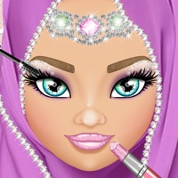 Codes for Princess Hijab Makeover Salon (Go Work, Shop etc) Hack