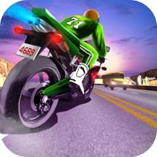 Activities of Motor Fighting City - Moto Speed