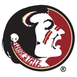 Florida State Seminoles Stickers for iMessage