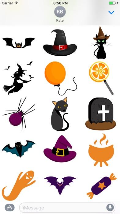 """Halloween""-4"