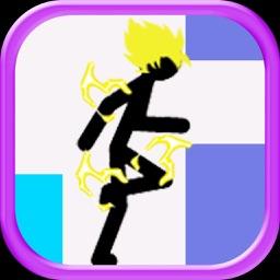Dash Hero Infinite Run