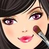 Makeup Games For Girls - 165+ Salon Dress Up Games Reviews
