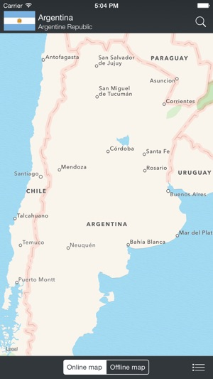 World factbook atlas on the app store iphone screenshots gumiabroncs Image collections