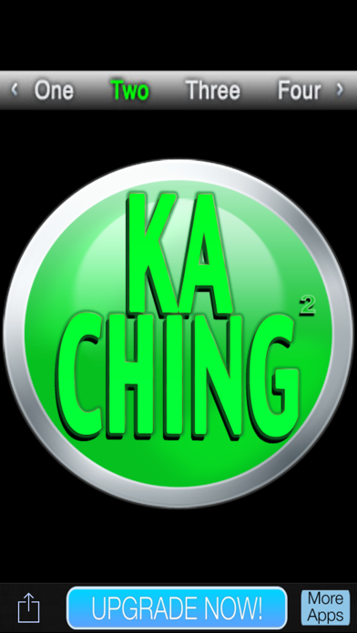 Ka-Ching! screenshot two