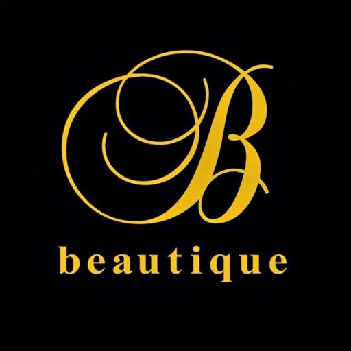 Beautique Hair And Beauty Salon