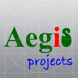 Projects for Aegis