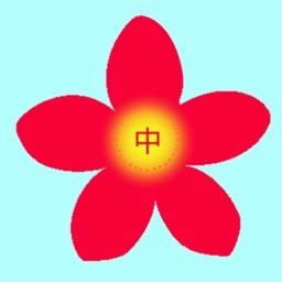 Pinyin Garden