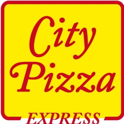 city pizza express bergisch gladbach by opicom solutions ug haftungsbeschr nkt. Black Bedroom Furniture Sets. Home Design Ideas