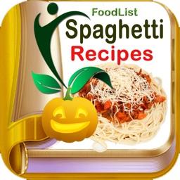 Best Spaghetti Squash Sauce Recipes