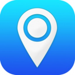 GPSTracking Manager