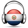 Paraguay Radio Live Player (Asunción / Spanish / Guaraní / español / Paraguayan)