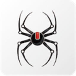 Redback Technologies – System Manager
