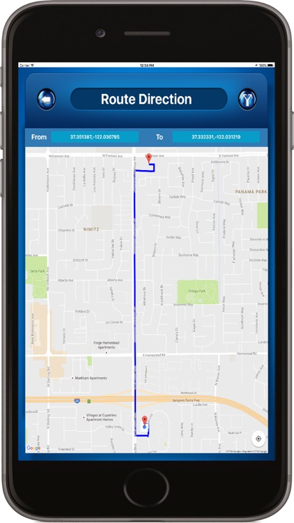 Asheville Redefines Transit USA where is the Bus screenshot-4