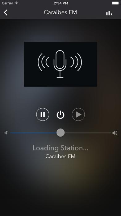 Nigerian Radios and News-Music from Nigeria