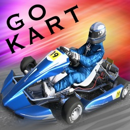 GO KART BUGGY AUTO SPORTS - Top 3D Racing Game
