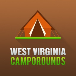 West Virginia Camping Guide