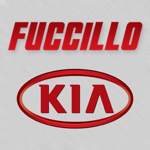 Fuccillo Kia Greece >> Fuccillo Kia Of Greece By Fuccillo Automotive Group