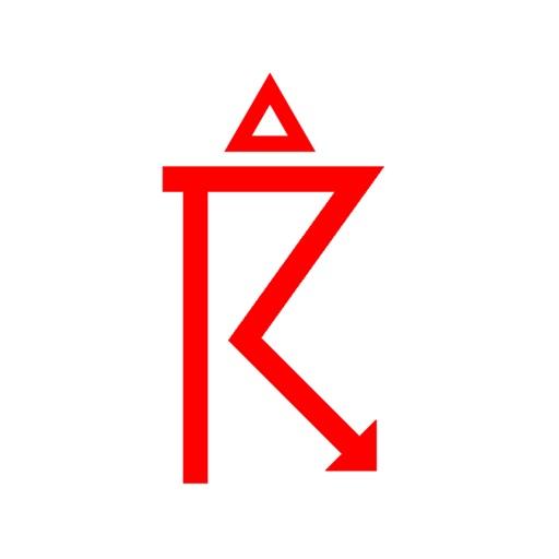 Wx Symbol