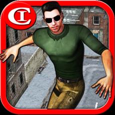 Activities of TightRope Walker 3D HD Free