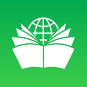 Worldabc The Cia World Factbook app review