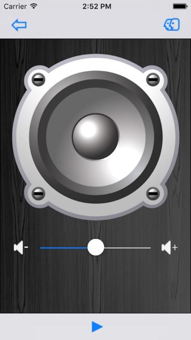 Audioin Wifi Wireless Headphones App Insight Amp Download