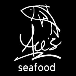 Aces Seafood