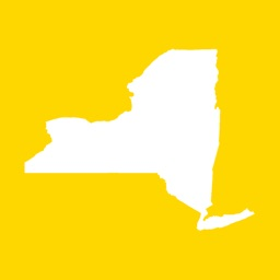 New York Criminal Procedure Law