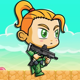 jungle adventure game ever time for kids