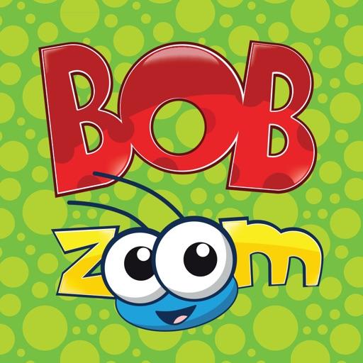 Baixar Bob Zoom : vídeos e estórias para bebês e crianças para iOS