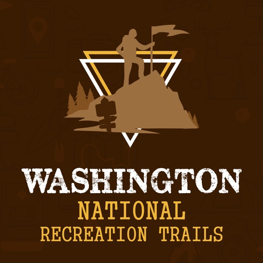 Washington Trails