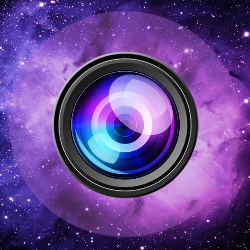Вселенная Обои на экран темы и заставки для айфон