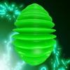 マジック・バトル - iPadアプリ
