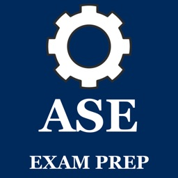 ASE A-Series Exam Prep