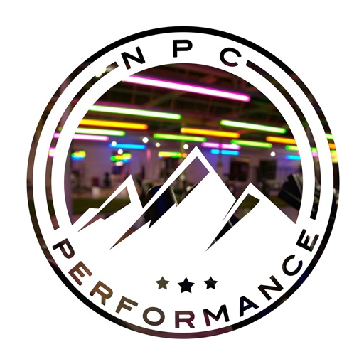 NPC Performance Centre