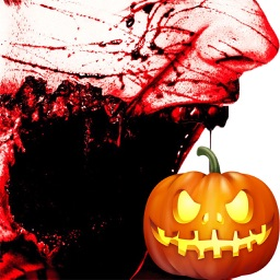 Free Zombie Hunter & Halloween game