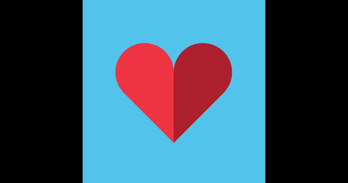 Zoosk  1 Dating App on the App Store  itunesapplecom